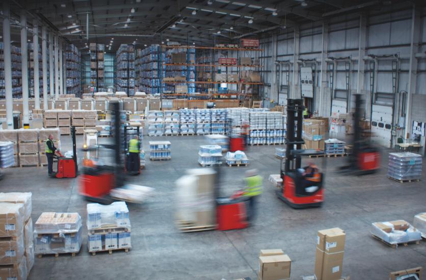 https://opportunus.co.uk/app/uploads/2021/06/Warehouse@2x.jpg