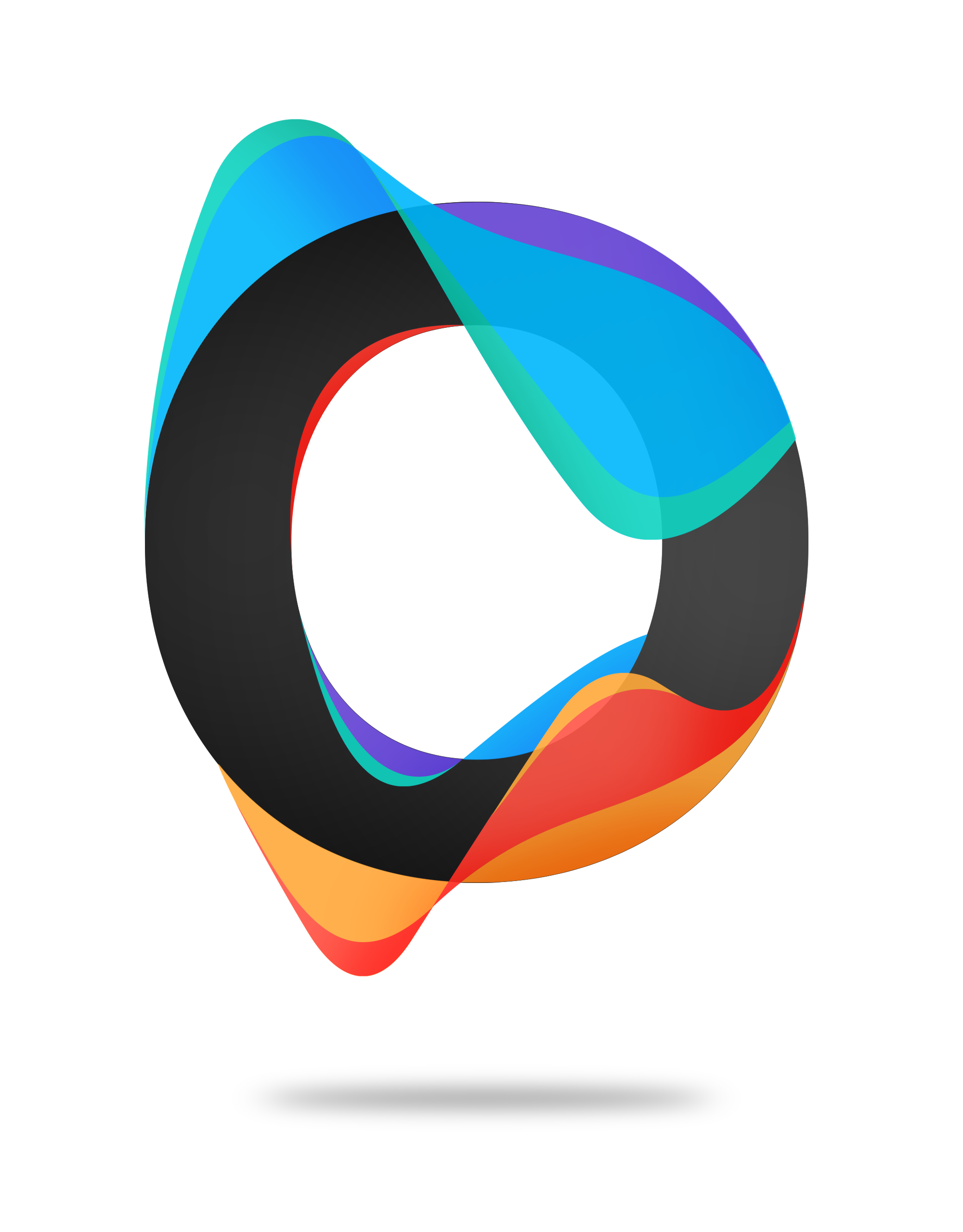 Opportunus logo, activate your ambitions