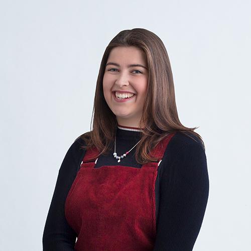 Daniela Mizzen, Marketing, Opportunus