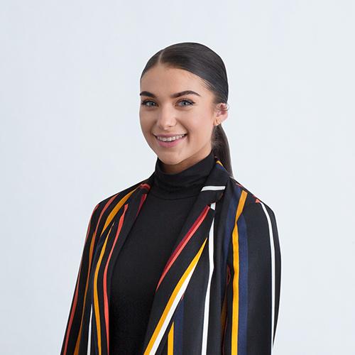 Yasmin Lloyd, Digital Marketing Manager, Opportunus